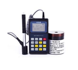 DZ140打印里氏硬度计